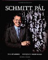Schmitt Pál -(reprezentatív kötet)