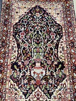 Kézi szőnyeg