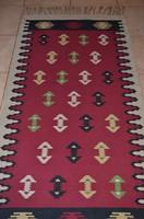 Torontáli szőnyeg 4