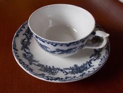 Cauldon teáscsésze