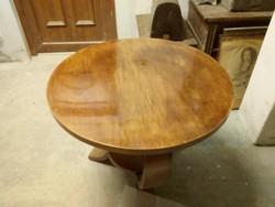 Antik szoba asztal.