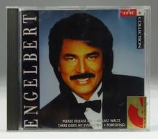 0S845 Engelbert CD
