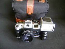 NOKINA NK3030 fényképezőgép - Gyűjtőknek