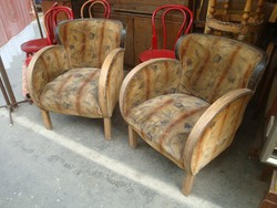 Bútor » Fotel » 1950-  197b5efc2b