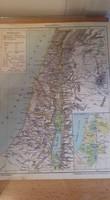 19. századi nagyhatalmi térképek