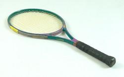 0T092 Donnay Agassi 5300 teniszütő