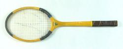 0T091 Régi Artis fa teniszütő