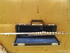 Antik Pearl Fuvola!!!!!!!
