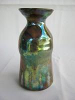 Bokros J. kerámia váza