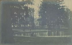 """0T565 Szőcs : """"Kalocsa"""" 1932"""