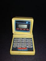 Computer calculator ceruzahegyező - EP