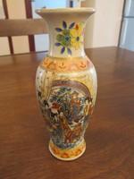 Kínai váza (ingyen posta)