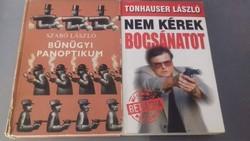 Rendszerváltás utáni bűnözés, olaj szőkítés Magyarországon (retro)