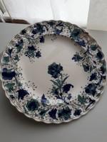 Copeland tányér