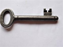 ANTIK  KULCS, Nagyméretű Kulcs, Szerelem Kulcs, Régi Kulcs, 863 Jelzéssel, 39