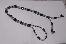 Mágneses nyaklánc, karkötő