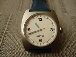 Esprit kvarc szerkezetű férfi óra