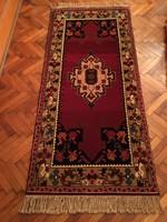 Perzsa szőnyeg 191x69