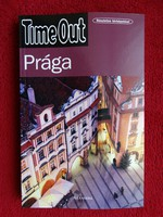 PRÁGA-TimeOut