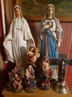 Szent tárgyak