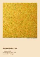 Barbizoni Nyár - Alkotó: Szívós János
