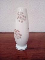 Aquincumi váza!