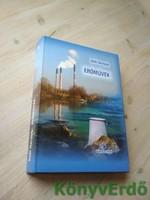 Büki Gergely: Erőművek