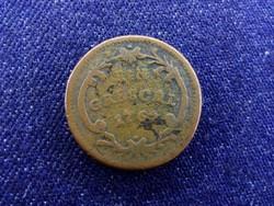 I. Ferenc 1 Garas 1767