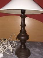 Asztali lámpa.5500.-Ft