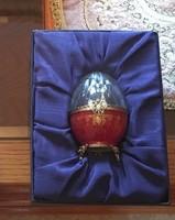Fabergé tojás