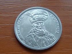 ROMÁNIA 100 LEI 1993