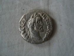 Antoninus Tetradrachma 10.5gr