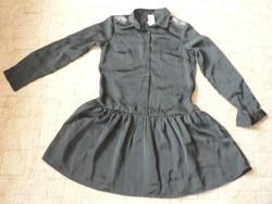 f39ed383da Gardrób » Gyermek » Gyermek ruházat » Lány ruházat » Lány alkalmi ...