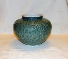 Metzler & Ortloff porcelán váza