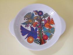 Villeroy & Boch Acapulco tálaló tányér