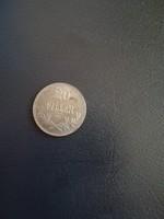 1920-as 20 Fillér EF++