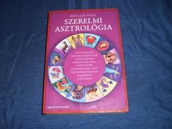 Phyllis Vega: Szerelmi asztrológia *190