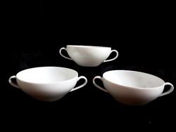 Arzberg krémleveses csészék
