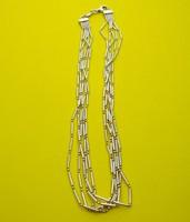 ESPRIT  ezüst nyakék