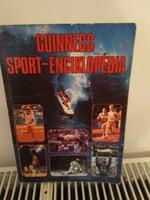 Guiness  Sport - enciklopédia