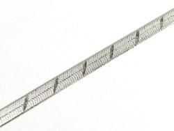 Ezüst karkötő(Kecs-Ag66004)