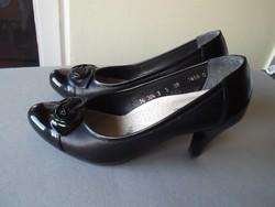55cabdf51e6d Gardrób » Női » Női cipő   Galéria Savaria online piactér - Antik ...