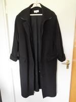 Női bélelt kabát L - Wardrobe  6803a98cb6