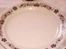 Alföldi barna lapos tányér 23 cm