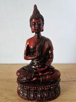 Buddha szobor ( 1776)