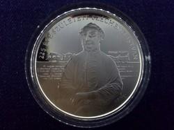 Széchenyi István 20000 Forint 2016 /id 4457/