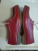 d6de68a80ed5 Waldlaufer női cipő eladó! 40.5-es. ÚJSZERŰ!!! - Wardrobe   Galeria ...