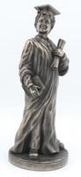 Diplomázó fiú  (14055)