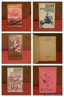 Olcsó, eladó, használt könyvek 7.