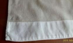 Fehér asztalterítő - Szőnyeg a4f0cebb81